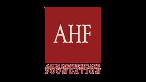 2 AIDS-Healthcare-Foundation-AHF