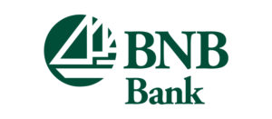 20 BNB_Bank_6976_0