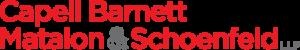 22 CBMS logo