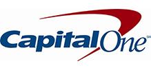 4 capital-one