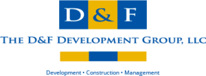 5 dandf logo2