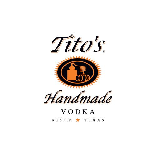 titos_test4