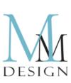 Designs by Mark Masone Logo
